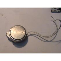 Motor Para Relojes Lathem Todos Los Electricos