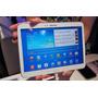 Tablet Samsung Galaxy Tab 4 T531- 16gb Wifi 10.1 Nuevo Outle