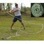 Cadena Para Entrenamiento De Bateo Beisbol Tap Importada