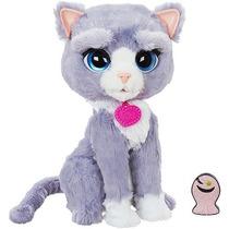 Gatinha Fur Real Friends Bootsie B5936 - Hasbro