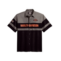 Harley Davidson - Camisa 99005-11vm