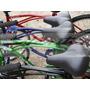 Bicicletas Playeras Rod.26 - Directo De Fábrica