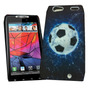 Funda Tpu Motorola Xt910 Razr Personalizada O Tu Foto
