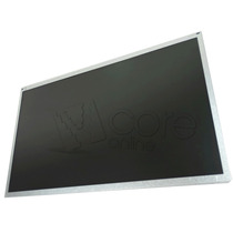 Display Para Monitor Led 18.5 Acer Aoc Lg Samsung