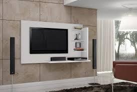 Rack Soporte Para Tv De Pared Compre En Fabrica 2 600