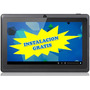 Touch Tableta China 7 Q8