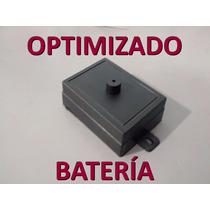 Avisador Puerta Abierta Bateria Ascensores,camaras Frío,etc