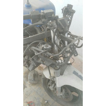 Kawasaki 1000 Modelo 89