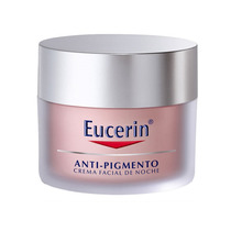 Eucerin Anti-pigmento Fps Manchas Aclarador Dia