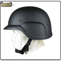 Capacete M88 Pasgt Tático Airsoft Paintball Frete Grátis