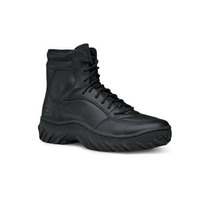 Bota Oakley Assault Boot Black 6 Pol Original Exercito