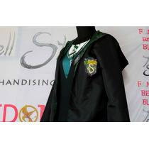 Harry Potter Tunicas De Las Casas De Hogwarts