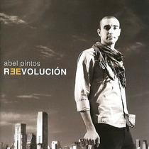 Abel Pintos - Reevolucion - Los Chiquibum