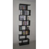 Mueble Para Películas, Cd´s O Libros Pequeños