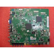 Placa Principal Tv Led Toshiba Le4652 *35015769 Kdl46rs95un