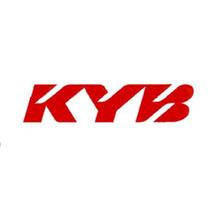 Amortecedor Dianteiro+traseiro C/ Kit Batente Hyundai Tucson