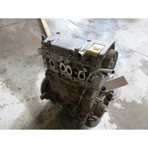 Motor De Uno Fire 1.0 8v