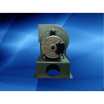 Extractor De Aire Modelo 6x5 Motor De 1/4 Hp