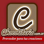 Kit Bombones Artesales 1kg Chocolate + 2 Moldes /corazones