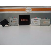 Filtro Capacitivo Bitbox Porque Pagar Energia Cara?trifásico
