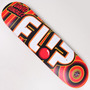 Shape Skate Flip P2 Gonzalez Odissey Bold 8