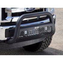 Burrera Tumbaburros Rhino Charger Ford Ranger 13 14 15 16 17