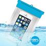 Bolsa Estanco - Waterproof Pouch - Iphone - Samsung