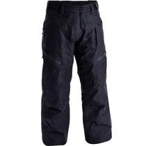 Pantalon Termico Nexxt Glimmer Ski Trekking Impermeable Moto