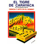 Libro De Domino El Tigre De Carayaca Digital En Pdf