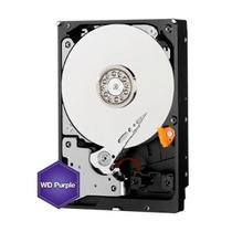 Tvc Wd30purx - Disco Duro 3 Tb/ Intellipower/ Sata 6 Gbs/ I