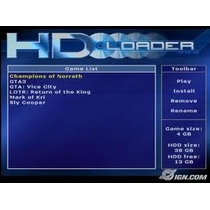 Chip Virtual Ps2
