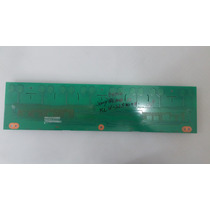 Placa Inverter Tv Sony Bravia Klv-32s301a E206453 V144-x01