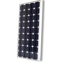 Panel Solar Erdm Solar 100w Mono Incluye Iva
