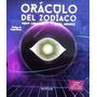 Oráculo Del Zodíaco - Cirocco * Kepler Grupal