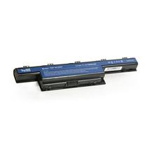 Bateria Notebook Acer As10d51 Original