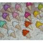 Botones De Colores E Infantiles! X 30 Unid.