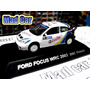 Mc Mad Car Ford Focus Wrc 2003 Finland Rally Cms