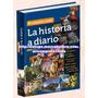Libro La Historia A Diario Calendario Escolar