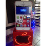 Rockola Karaoke Led, Monitor 19, Dd 1 Tb, Iphone Actualizada