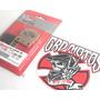 Pastillas Freno Yamaha Banshee 5lpw00450000 Grd Oferta