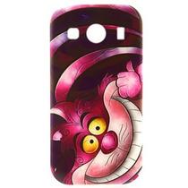 Funda Samsung Galaxy Ace Style Lte G3 03031652