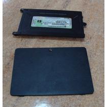 Tapas De Carcaza De Disco Duro Y Memoria Hp Compaq Nx6110