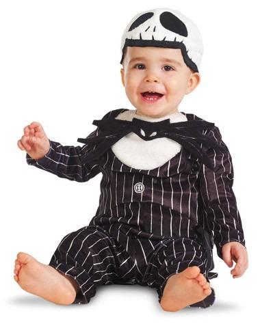 disfraces para ninos 2 anos mercadolibre