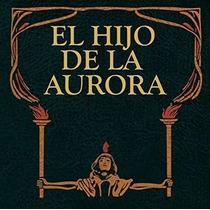 Cd El Hijo De La Aurora Enigma Of Evil Importado