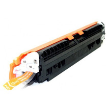 Toner Preto Impressora Hp Cp1026nw 1026nw Cp1025 310a 350a