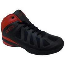 Tennis Basketball And1 Blacklash 6.5 Nike Reebook Adidas
