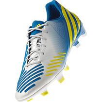 Adidas Predator Lethal Zones ..colores ..100% Originales