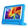 Travellor Samsung Galaxy Tab 4 8.0 Shockproof Case Light We