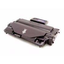 Cartucho De Toner Compatível Samsung Ml-d2850 / Ml-d2850b