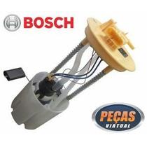 Bomba Combustivel Completa S10 Blazer 2.8 Diesel - Original